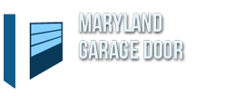 Maryland Garage Door