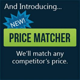 pricematch1