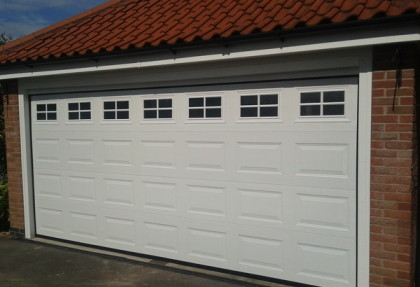 Know How To Avoid Costly Garage Door Repair In Baltimore MD?