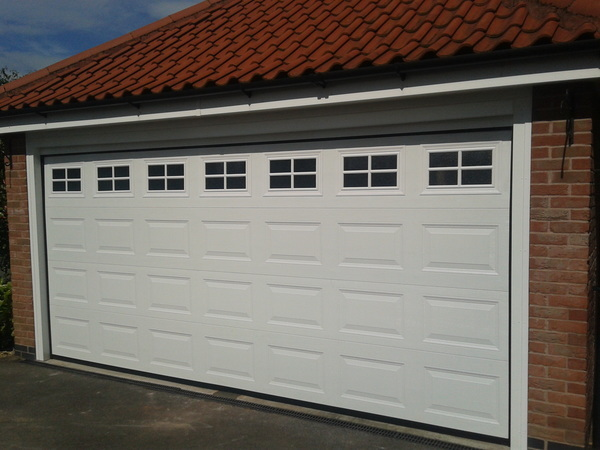 Know How To Avoid Costly Garage Door Repair In Baltimore Md