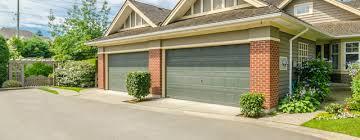 Garage Door Repair Germantown MD